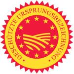 EU Ursprungsschutz