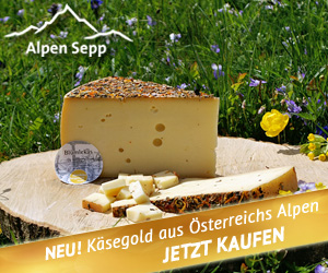 alpensepp_gold_300-250_02