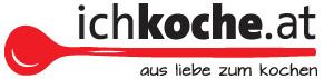 Logo von ichkoche.at