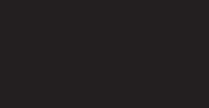 Logo von Lustenauer Senf