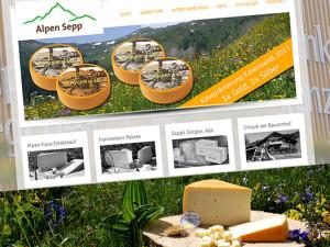 Trend: Käse kaufen im Online Shop