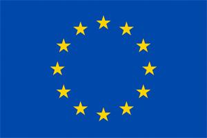 Verordnungen der EU