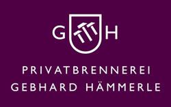 privatbrennerei-haemmerle_250
