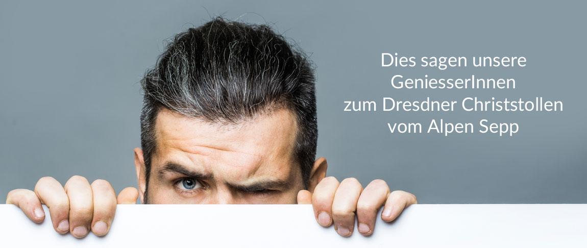 das-sagen-kunden-slogan-zum-christstollen_1150