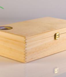 genussbox-kanisfluh_01