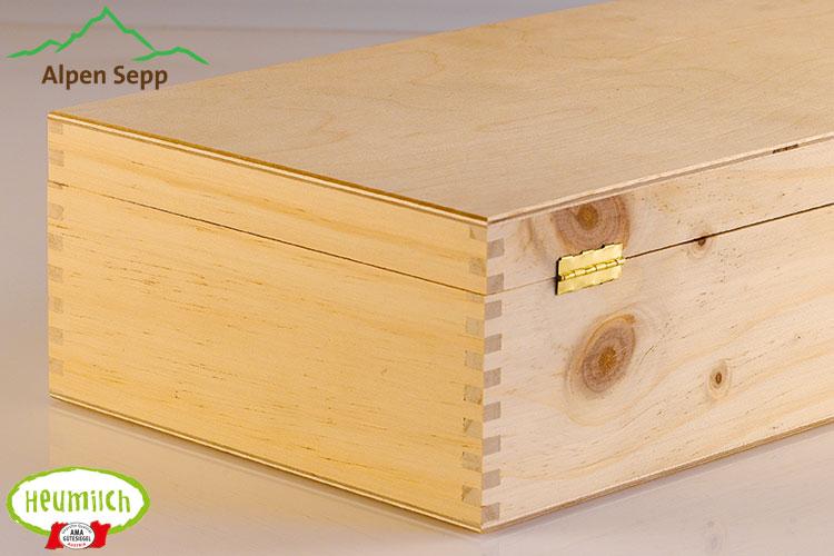 genussbox-kanisfluh_02