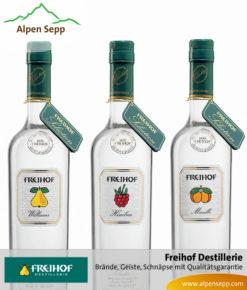 Freihof Destillerie Schnaps 02