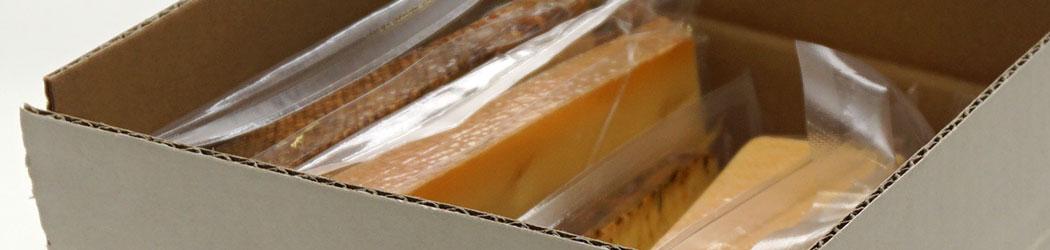 Käseboxen vom Alpen Sepp