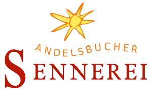 Logo der Sennerei Andelsbuch
