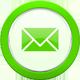 Referenzen per E-Mail