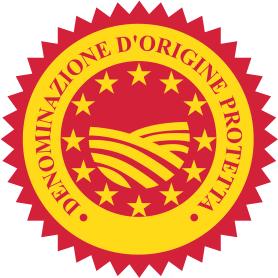 Certificazione DOP Trentingrana