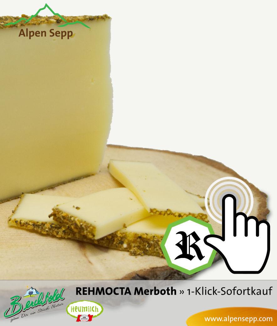 REHMOCTA Merboth Sofortkauf