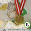 goldmedaillenbox-medaille-alpensepp_884