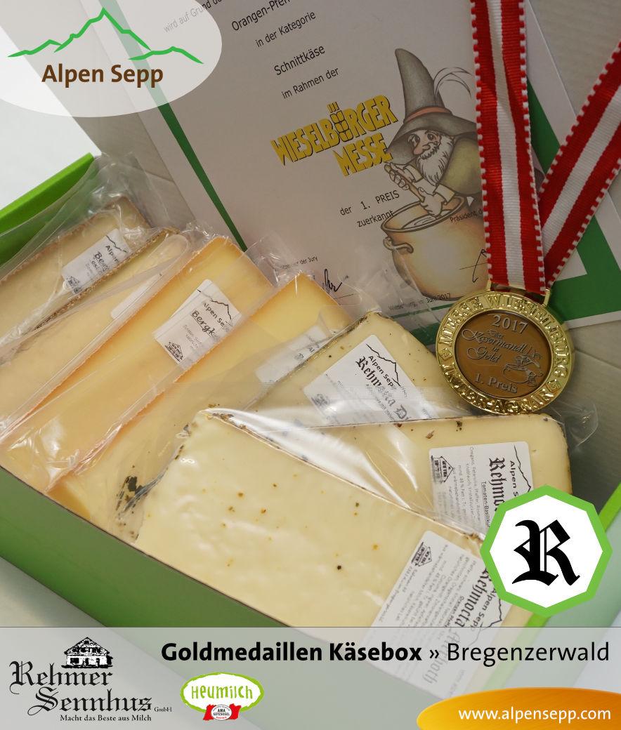 goldmedaillenbox-medaille-inhalt-alpensepp_884