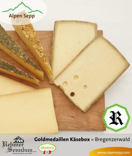 goldmedaillenbox-rehmocta-bergkaese-alt-brett-alpensepp_884