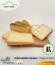 goldmedaillenbox-rehmocta-bergkaese-brett-alpensepp_884