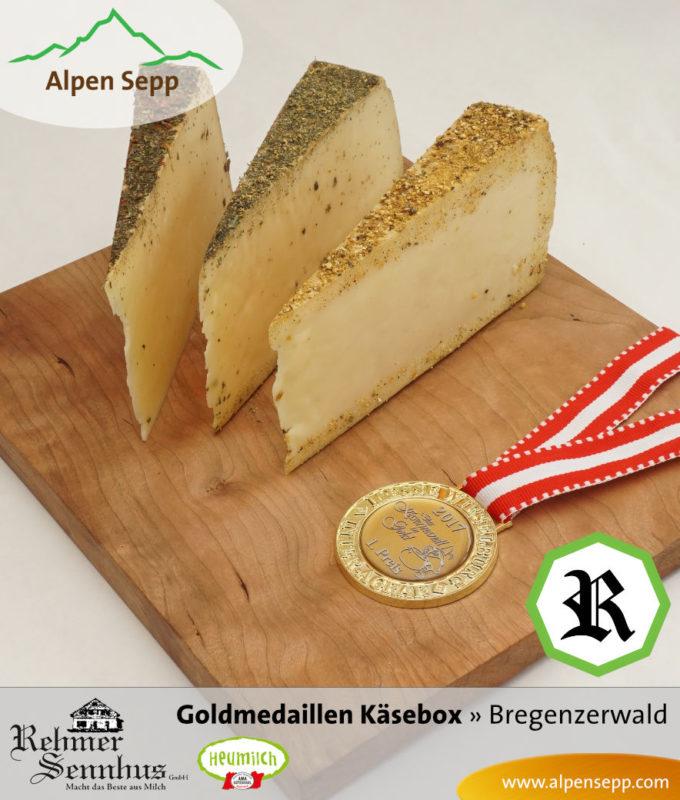 goldmedaillenbox-rehmocta-brett-alpensepp_884