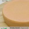 Bregenzerwälder Rahmkäse aus 100% Heumilch - Käselaib