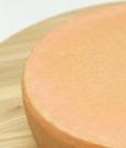 Senn Almkäse aus 100 % Heumilch aus dem Bregenzerwald