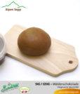 SIG GSIG Wälderschokolade - eine vergessene Spezialität