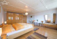 Gasthof Kreuz Gästezimmer