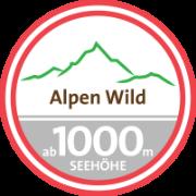 alpenwild-1000m-seehoehe-siegel