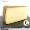 REHMOCTA® » Dätta « | Käse Spezialität | mit STAY SPICED ! Pfeffermischung affiniert